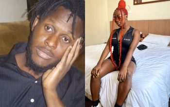 Kodak's Death: We are investigating Clarence Peters – Police
