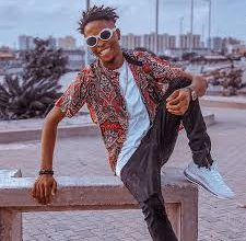 BBNaija: Laycon reveals he is a sickle cell carrier