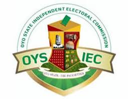Widespread Low Turnout Mars Oyo LG Elections