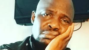 BREAKING: Alleged Pedophile Actor, Baba Ijesha Granted Bail on health grounds