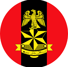 Breaking: Nigerian Army General Hassan Ahmed Murdered In Abuja, Wife Abducted
